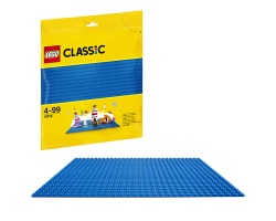 legoclassicblue